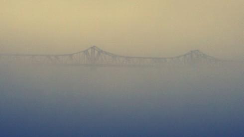 Murray Baker Bridge