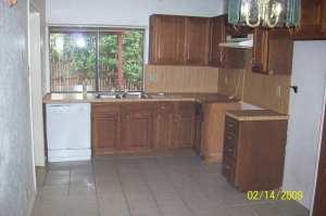 18903 Kitchen