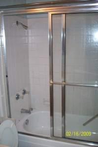 18903 Bath