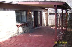 18903 Porch