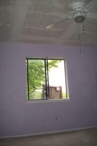 Ceiling Bedroom 2