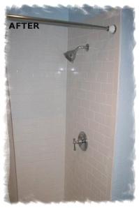 18903 Bath 1.3 After