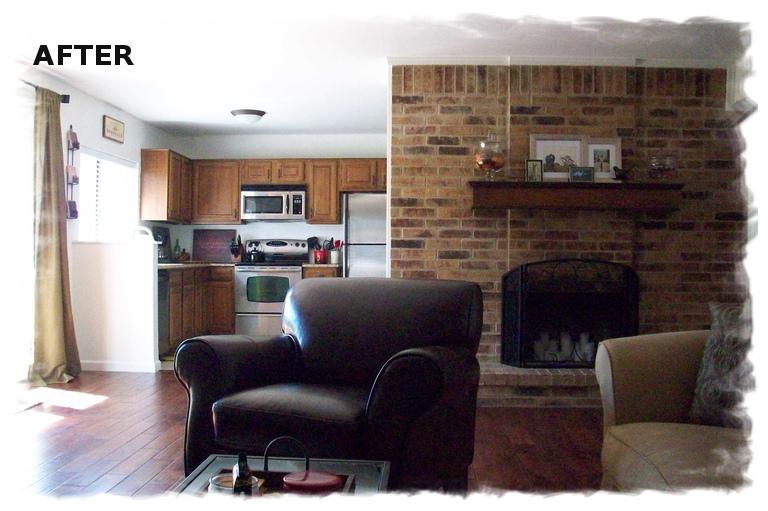 18903 Living Room 2 After