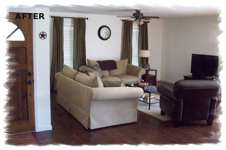 18903 Living Room After