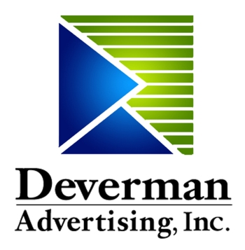 Deverman Advertising, Inc.