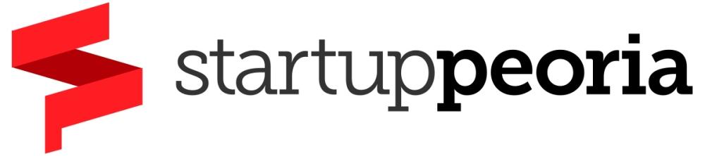 startuppeoria