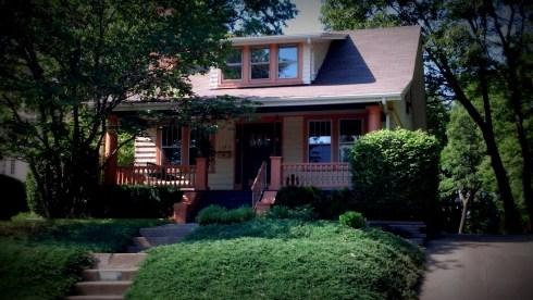 Hillcrest House 2